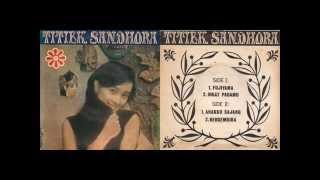 TITIEK SANDHORA -  INGAT PADAMU  [ BOWO Collect. ]