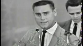 George Jones - Your Heart Turned Left, She Thinks I Still Care & Who Shot Sam