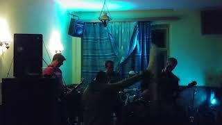 Video Topičův křivák - Hákoš