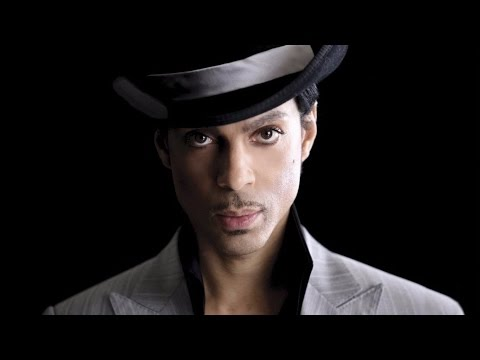 Top 10 Best Prince Songs And His Iconic Legacy - Top 10 Clipz
