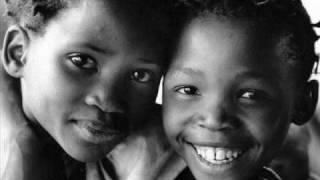 SA Music Legends PJ Powers duet with Tshepo Tshola