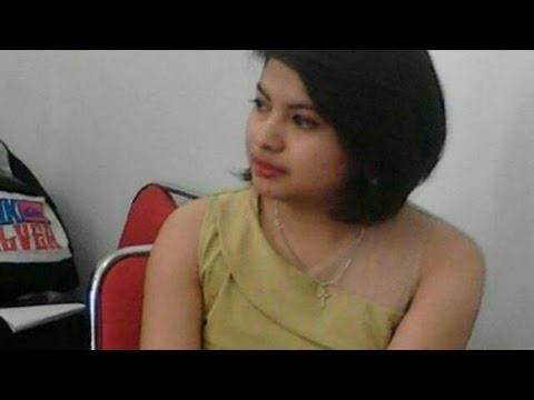 Video Mengenal Dan Cara Mengetahui Ciri Ciri Perempuan Suka Selingkuh
