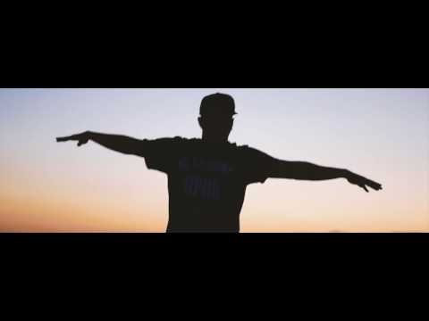Videoclip de El Momo - Píldora 4
