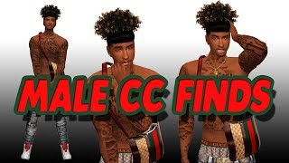 mods cc male pack folder free download the sims 4 my folder