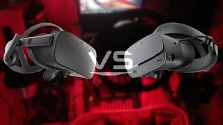 oculus rift s racing games - TH-Clip