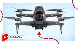 New DJI FPV Drone – Before You buy The DJI FPV Drone Watch This – Buy This Drone ! – Youtube #Shorts