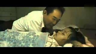 [CM]福山雅治-映画「真夏の方程式」6.29ROADSHOW15s