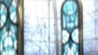Last Exile-D.J Sammy feat Loona - Rise Again.Dio.wmv