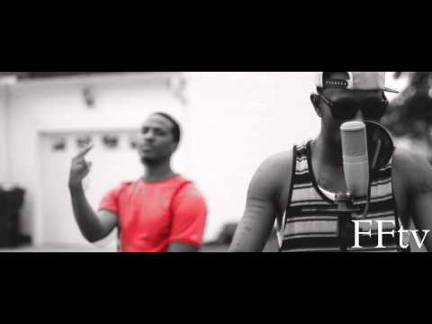 """Haze"" ft Fonzy and DAC Official Video"