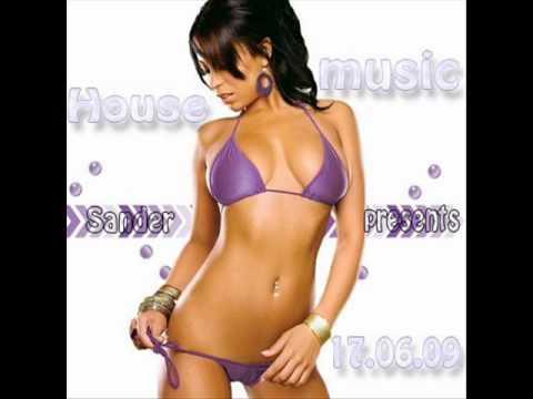 House Music NEW 2011 xx3