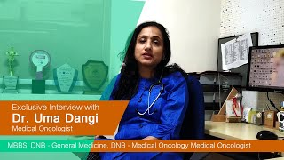 Battling cancer with Immunotherapy - WITH