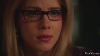 Oliver & Felicity || Start of Something Good