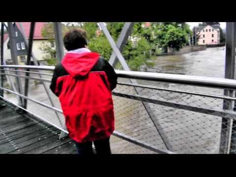 Single events baden-württemberg