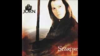 Jorn -  Edge Of The Blade