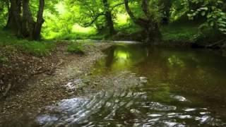 Daniel Lanois - Ice - Eclectic Journeys Remix