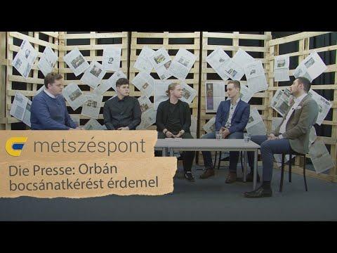 A prosztatagyulladás gyógyítása Svédországban