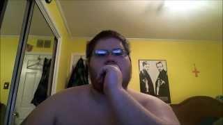 Harlem Shake Я ржал до слёзDDDD) 720