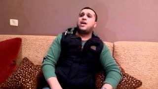 اغاني حصرية خالد فرج .. موال يا من هواه أعزه وأذلني تحميل MP3