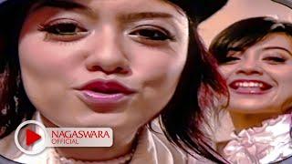 T2   Lelaki Cadangan (Official Music Video NAGASWARA) #music
