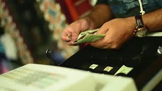 Coin Store & Gold Exchange Marlton NJ 08053
