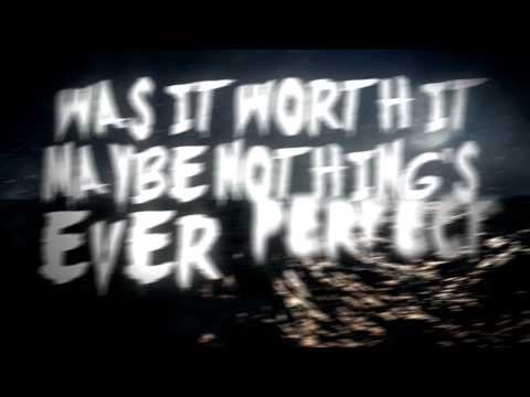 The Monsters Ive Met - Sink Or Swim(Official Lyric Video)