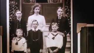 Prince John The Windsors Tragic Secret