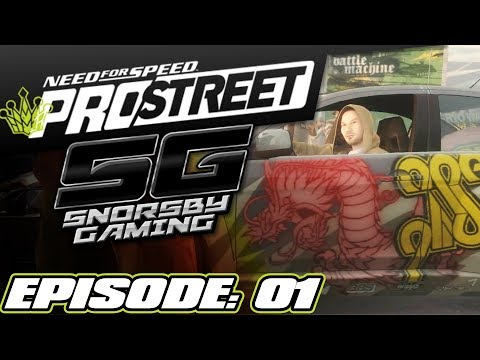 need for speed prostreet pc crack