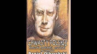 XIII Księga Pana Tadeusza | CAŁOŚĆ! //