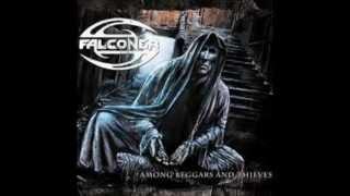 Falconer - Vi Sålde Våra Hemman