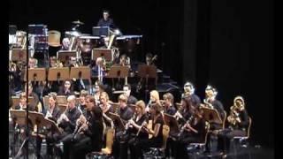 Projektorchester Würzburg - Starlight Express (2010)