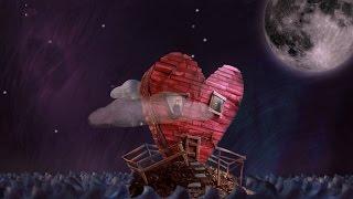 Stars- Sleep Tonight [Official Video]