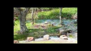 Video del alojamiento La Casilla