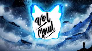 Say My Name (feat. Bebe Rexha & J Balvin)(Afrojack & Chasner Remix)