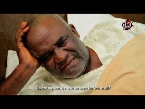 ROYAL SON 3 - 2017 Nollywood/Igbo Classic Film