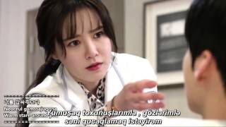 Tiffany-Only one Blood블러드 OST Part 1 (Azerbaijan sub )
