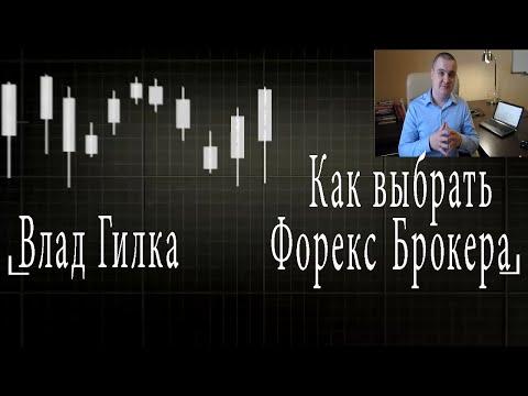 Шаблон советника для бинарных опционов