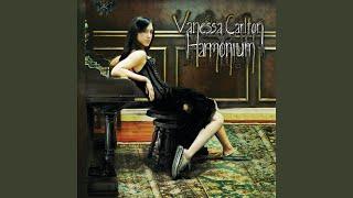 Vanessa Carlton - Who's to say