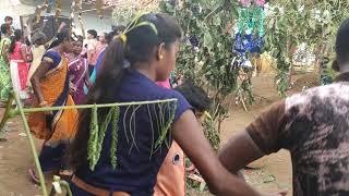 Kama puja special Dance 2019(4)