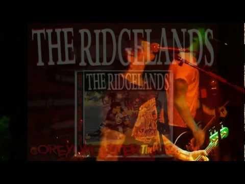 "The Ridgelands ""Corey Webster Must Die!!!"" Preview"