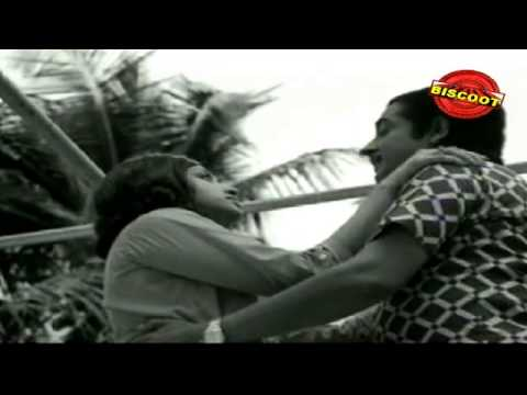En Chiriyo Poothiri | Malayalam Movie Songs | Sindhu (1975)
