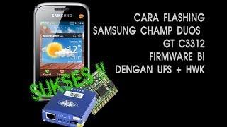 samsung gt c3312 flash - ฟรีวิดีโอออนไลน์ - ดูทีวีออนไลน์ - คลิป