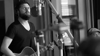 Passenger | If You Go | (Live from Roundhead Studios, Auckland)