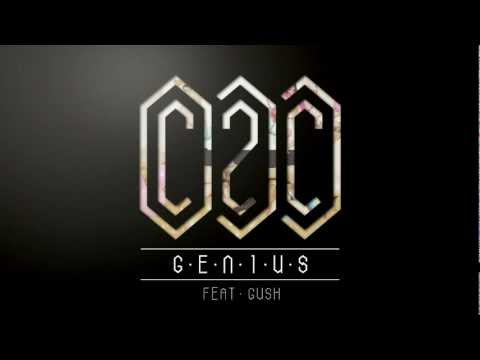 Genius (Song) by C2C and Gush