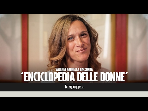 Fare le donne come cancro anale