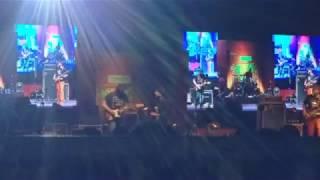 KK - Zara Sa - Jannat - Live - Ultra HD 4K