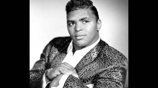 Solomon Burke - Then You Can Tell Me Goodbye