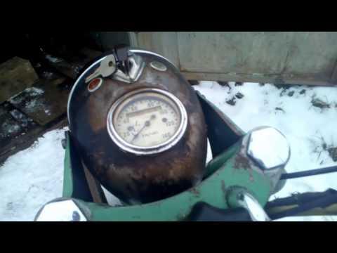 Wie die Liter des Benzins 95, in die Tonnen zu übersetzen