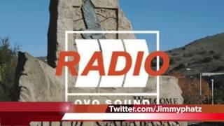 Drake - 4pm In Calabasas / Instrumental