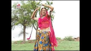 Runicha Ko Melo  Baba Ramdev Mela Marwadi Rajasthani Bhajan