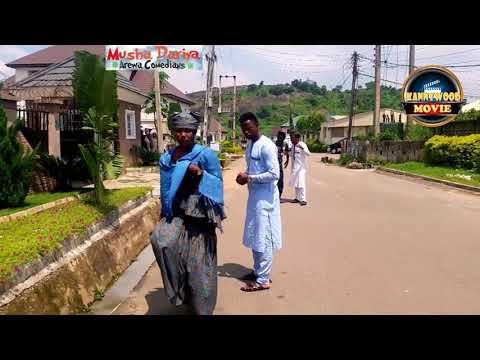 Video Hausa Musha Dariya Mp3 4gp